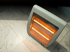 Waarom kiezen voor infraroodverwarming?