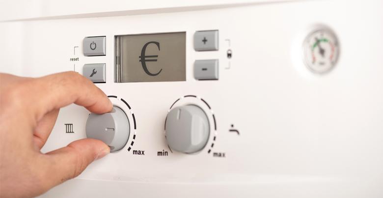 Premies verwarmingsketel: waarop heb je recht?