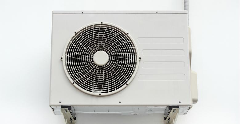 Warmtepomp prijs per systeem